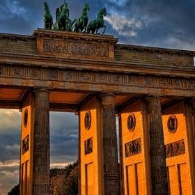 Letní kurzy němčiny v Německu